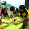 Child Space Learning Center
