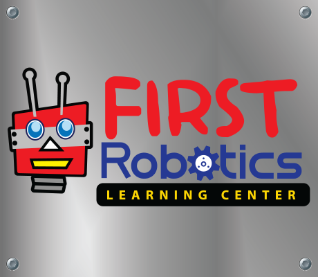 FIRST RoboticsFun Inspirational Road to Science & Technology thru Robotics